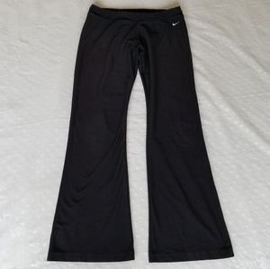 Nike Fit Dry Athletic Pants